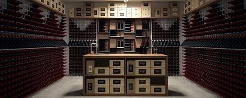 wine cellar furniture net version