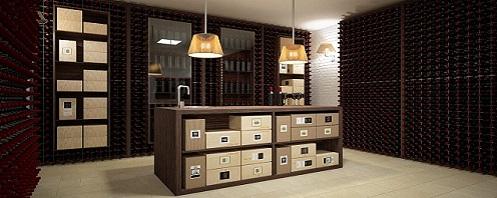 wine cellar furniture wine furniture