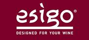 Esigo - Made in Italy design wine racks and wine furniture