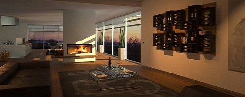 house wine furniture esigo 5 design wine rack