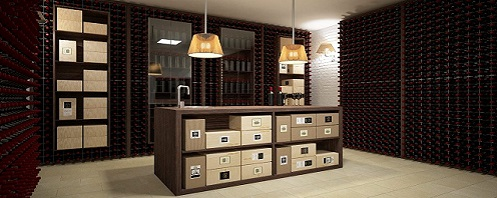 wine cellar furniture wine furniture