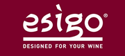 Esigo - Made in Italy design wine racks and wine furniture